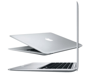 remont_macbook