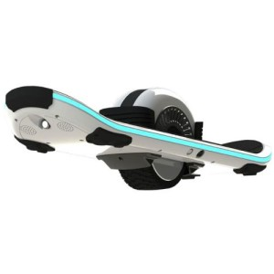 ecodrift-hoverboard-elite_3